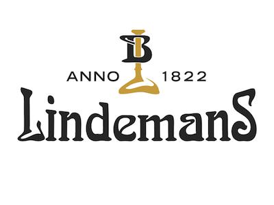 lindermans