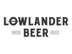 Brasserie Bière Artisanale France Tastes